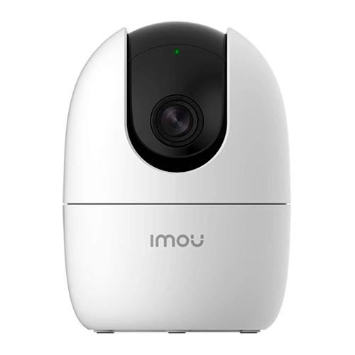 iMOÜ Ranger 2 Cámara de Vigilancia WiFi Interior 1080p