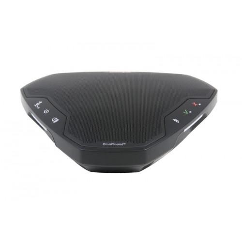 Altavoz para audioconferencia B109 Avaya
