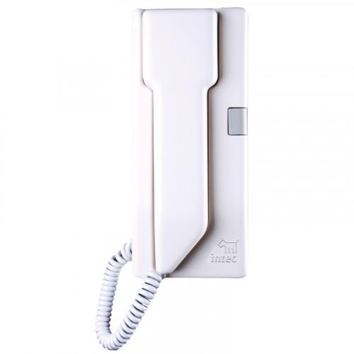 TEC-1 Teléfono TEC de pared de un boton INTEC