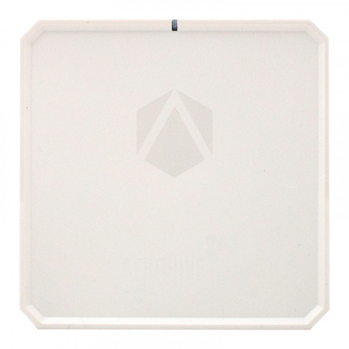 AH-ATOM-W. Punto de acceso inalámbrico ATOM AP30 EXTREME NETWORKS