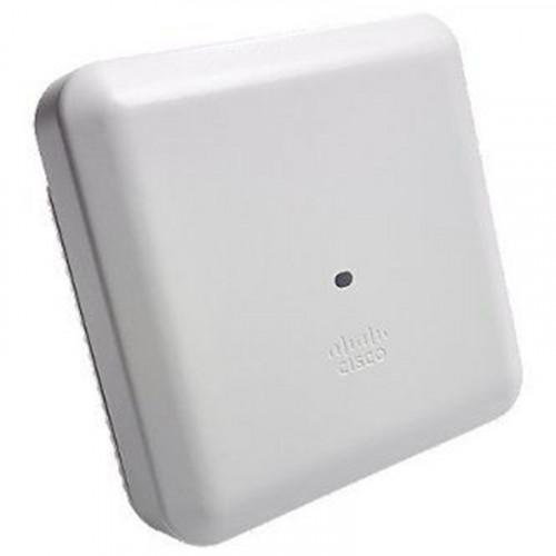Access Point AIR-AP2802I-A-K9 CISCO