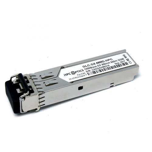 Mini Gbic GLC-SX-MMD CISCO