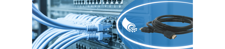 Cableado Estructurado y Fibra Optica| CDC Group Expertos en Tecnología