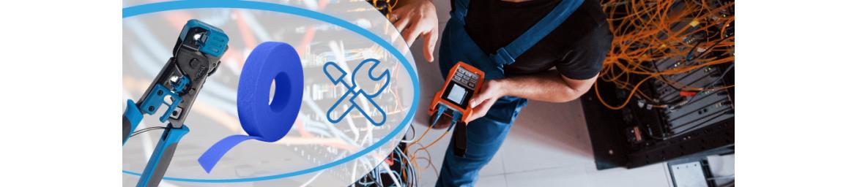 Herramientas y equipos de Medición | CDC Group Expertos en Tecnología
